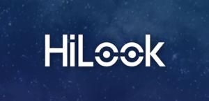 HiLookVision