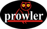 Prowler International