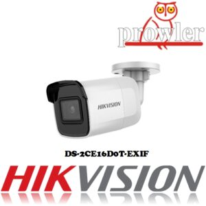 DS-2CE16D0T-EXIF