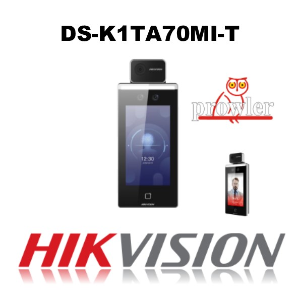 DS-K1TA70MI-T