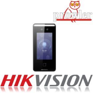 Hikvision DS-K1T341AM