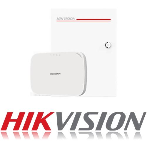 Hikvision DS-PHA20-M