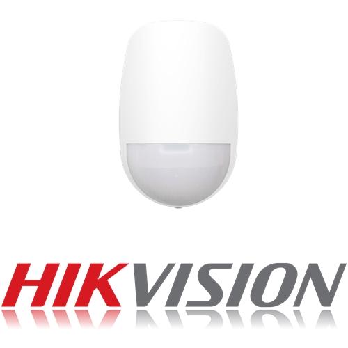 Hikvision Wireless PIR Detector